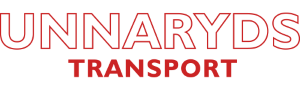 Unnaryds Transport AB